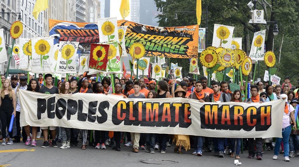 An EPA Administrator Michael Regan Should Not Pacify Environmental Justice Community