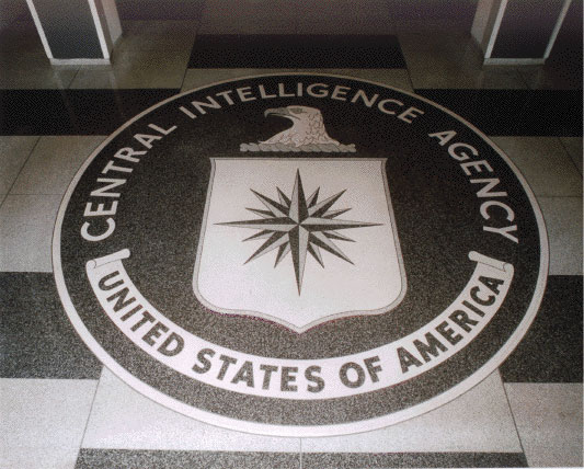With Bill Burns At CIA, A Hopeful Move Toward Civil Service Revitalization
