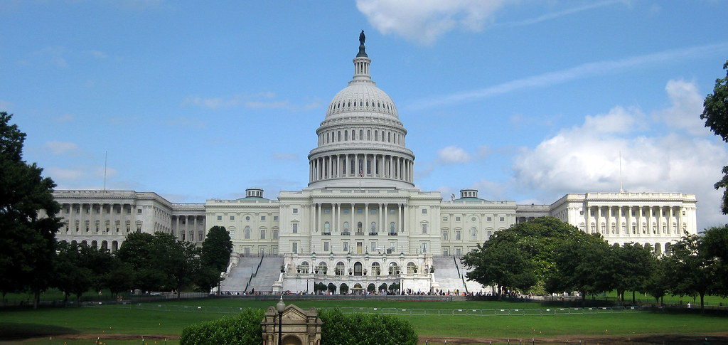 Senate Must Clear Obstacles and Avoid False Tradeoffs
