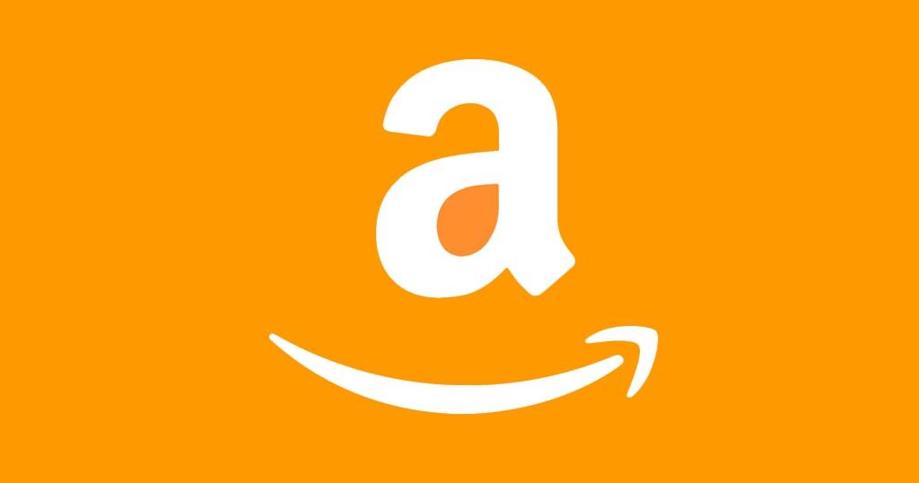 Jamie Gorelick: Amazon's Anti-Union Shadow Adviser At The DOJ