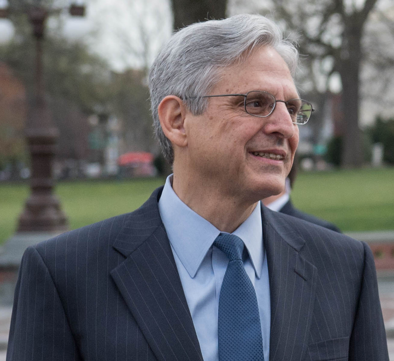 Letter Calls On Garland To Commit To Greater Transparency At DOJ