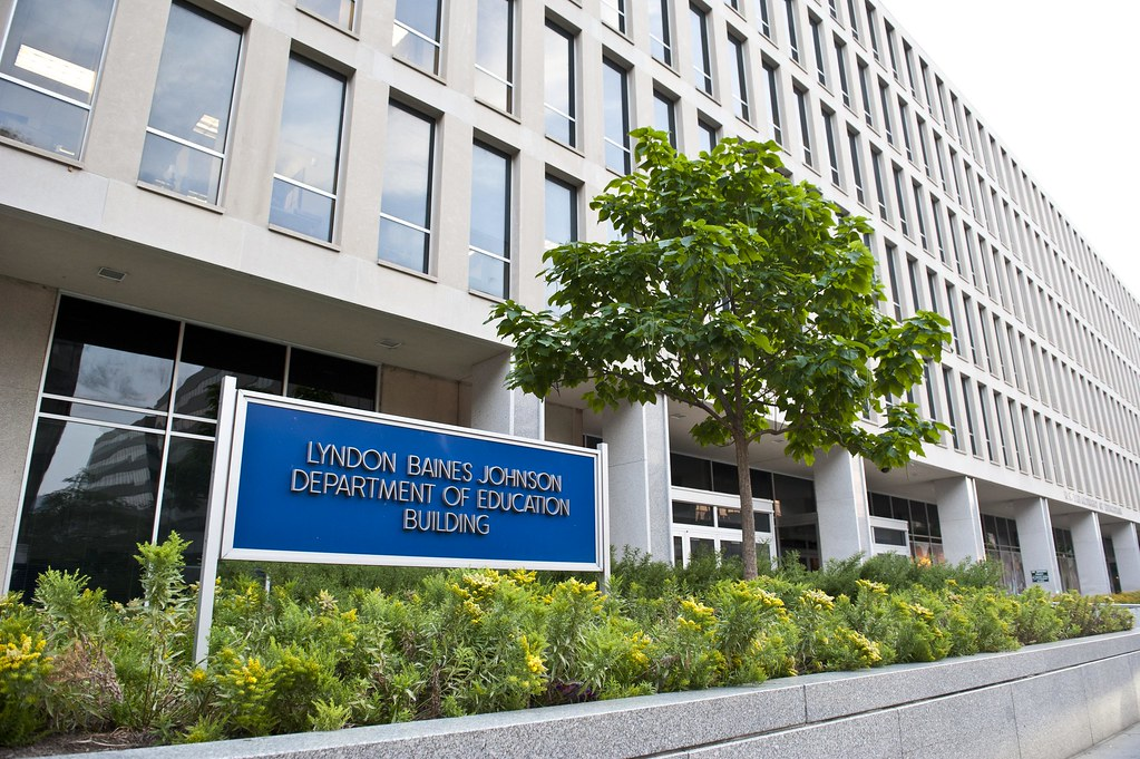 Education Department Must Rein In For-Profit College Industry Mergers And Reclassifications
