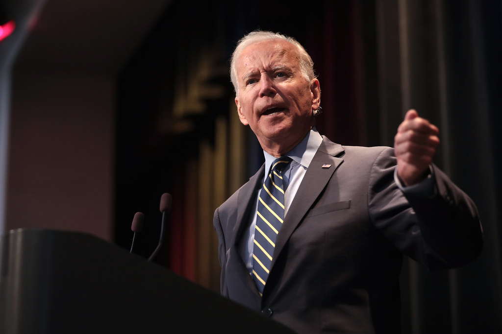Biden's Climate Finance Convening Is Necessarily Incomplete Without Fully-Staffed Agencies
