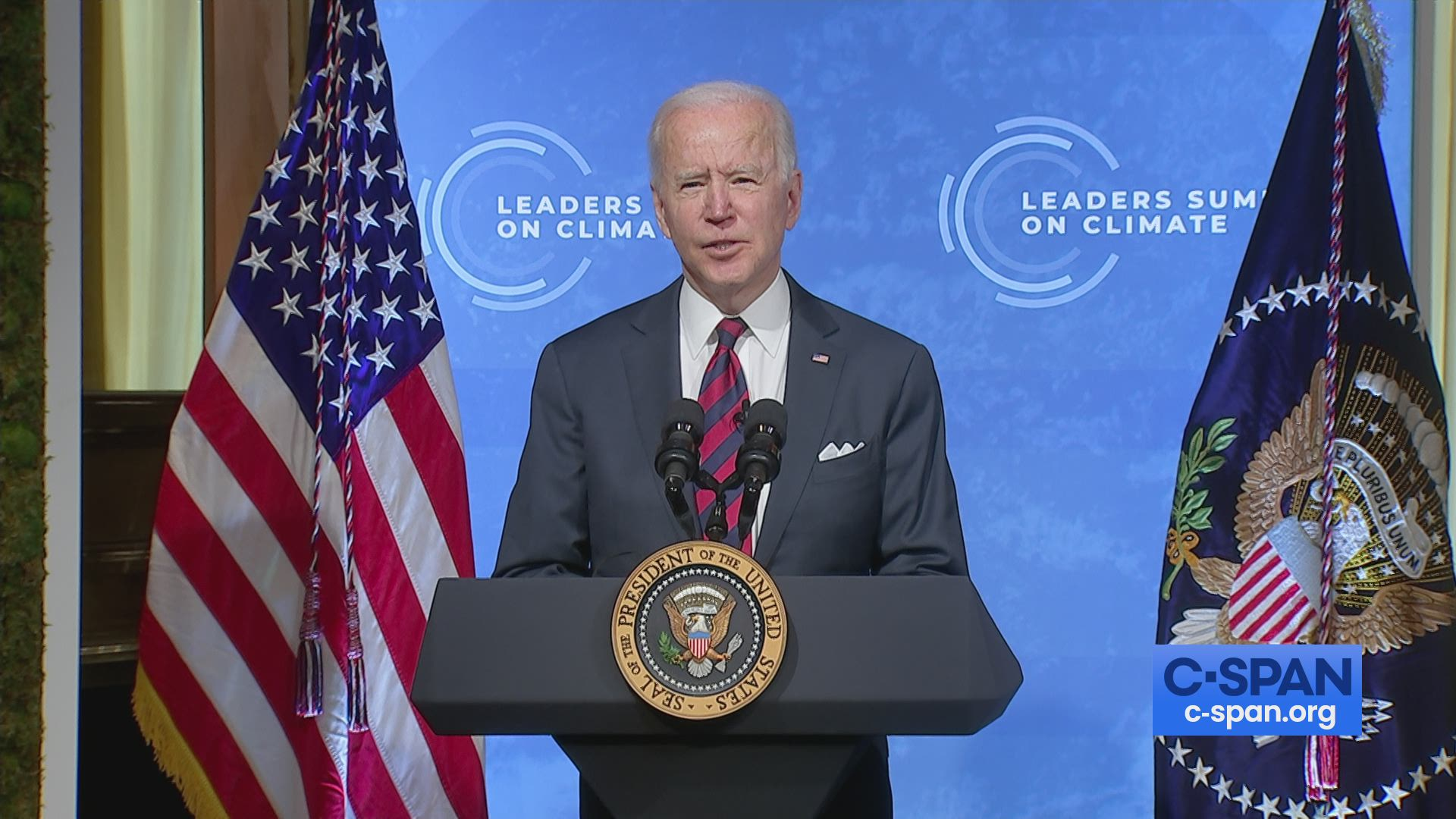 Amid Climate Crisis, Biden Stacks Administration With Fossil Fuel Industry Allies