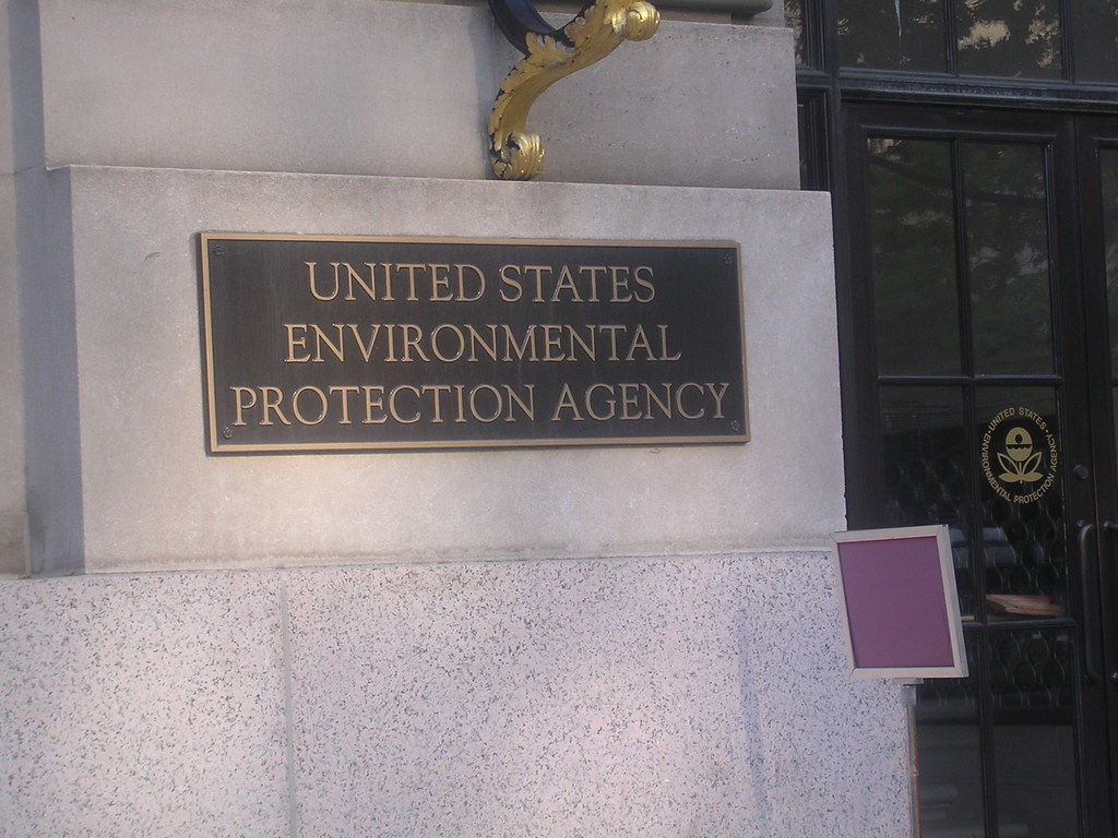 Recent Leaks And Ongoing Litigation At The EPA Highlight The Importance Of Government Transparency